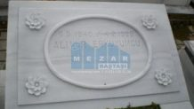 MB-095